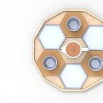 juego hexagono redondeado.486 2